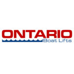 OntarioBoatLiftsx250